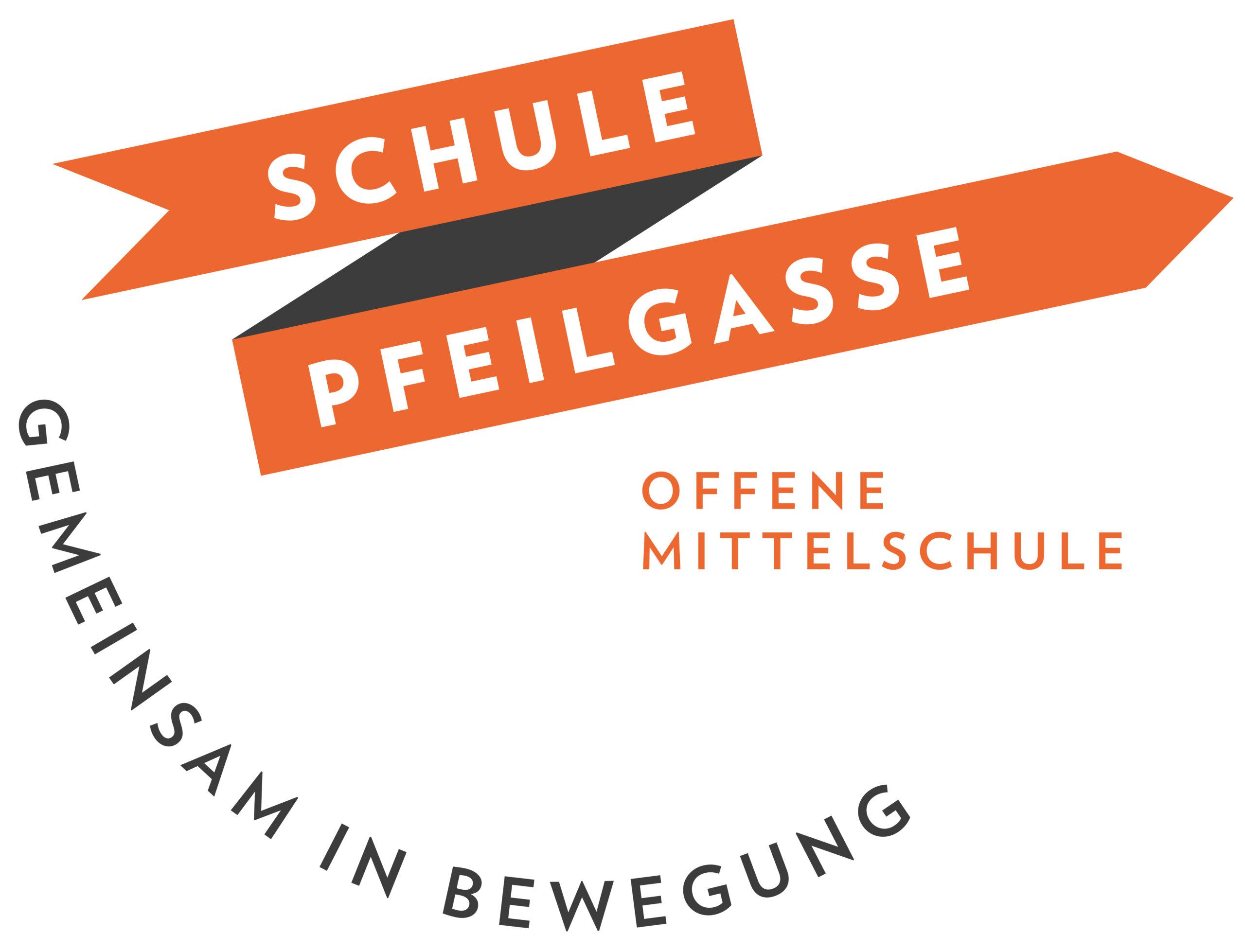 SCHULE_PFEILGASSE_LOGO
